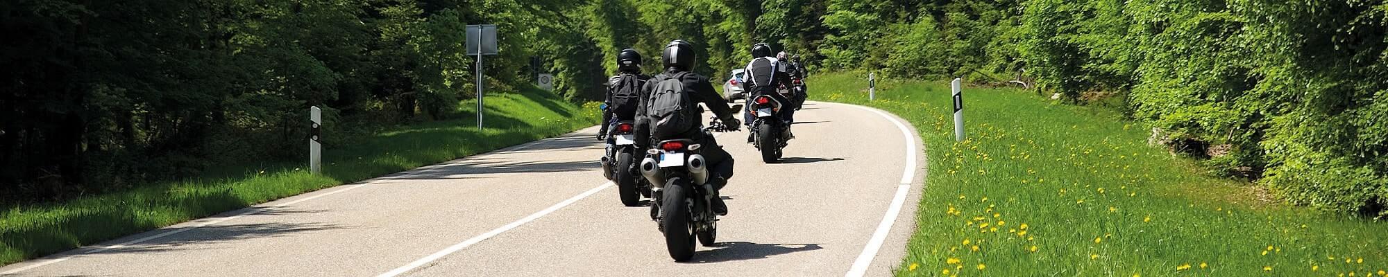 a8af058b937 Moto Jitka