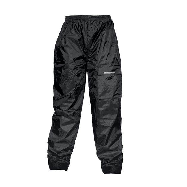 Modeka - Nepromok kalhoty Easy