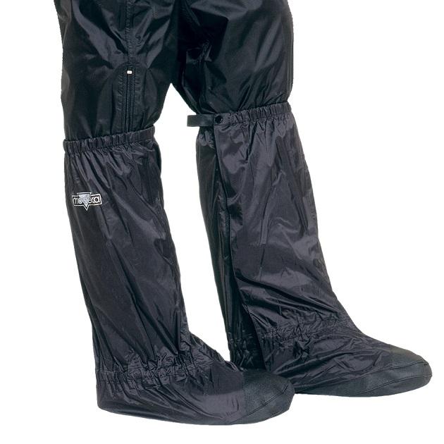 Modeka - Motocyklové návleky proti dešti