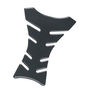 Moto Jitka - Tankpad Carbon Large