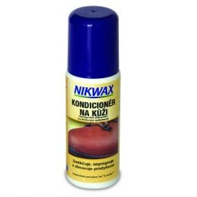 Nikwax - Condicioner na obuv