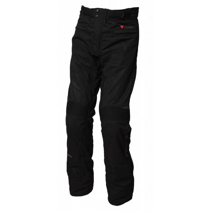 Modeka - Motocyklové kalhoty Breeze