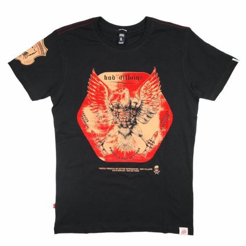 YAKUZA - Stylové tričko Yakuza 101143