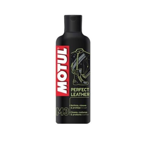 Motul - M3 PERFECT LEATHER