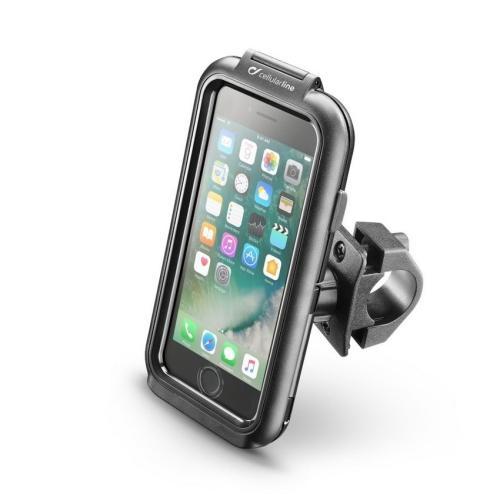 Interphone - Voděodolné pouzdro pro Apple iPhone 6/6S/7/8