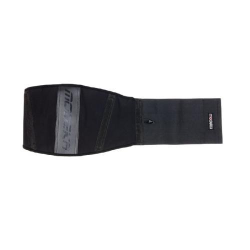 Modeka - Ledvinový pás 6028