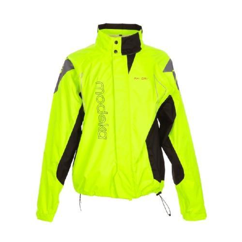 Modeka - Motocyklová pláštěnka AX-DRY