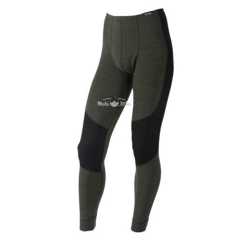 Nano - Termo kalhoty Wooler podzim/zima