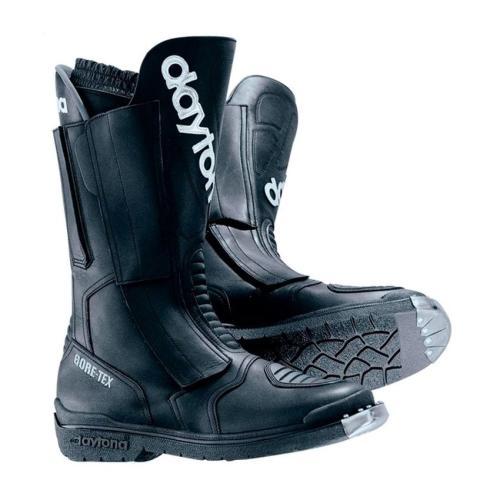 Daytona - Cestovní obuv Trans Open GTX Gore-Tex