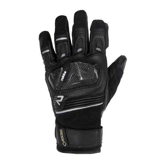 Rukka - Motocyklové rukavice Ceres 2 Carbon