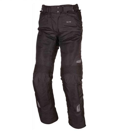 Modeka - Letní kalhoty Upswing