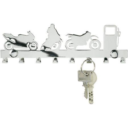 Louis - Věšák na klíče