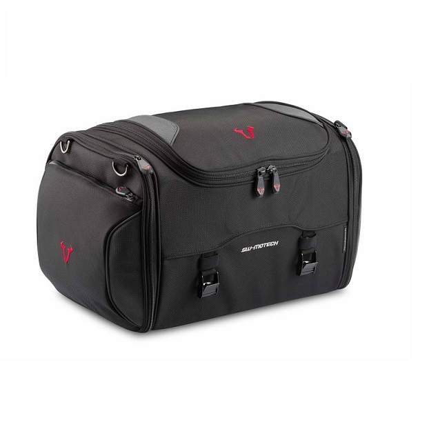SW-Motech - Motocklový rearbag Rackpack