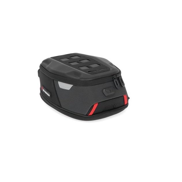 SW-Motech - Tankbag  Daypack PRO ( na magnetickou podkovu) 5-8l