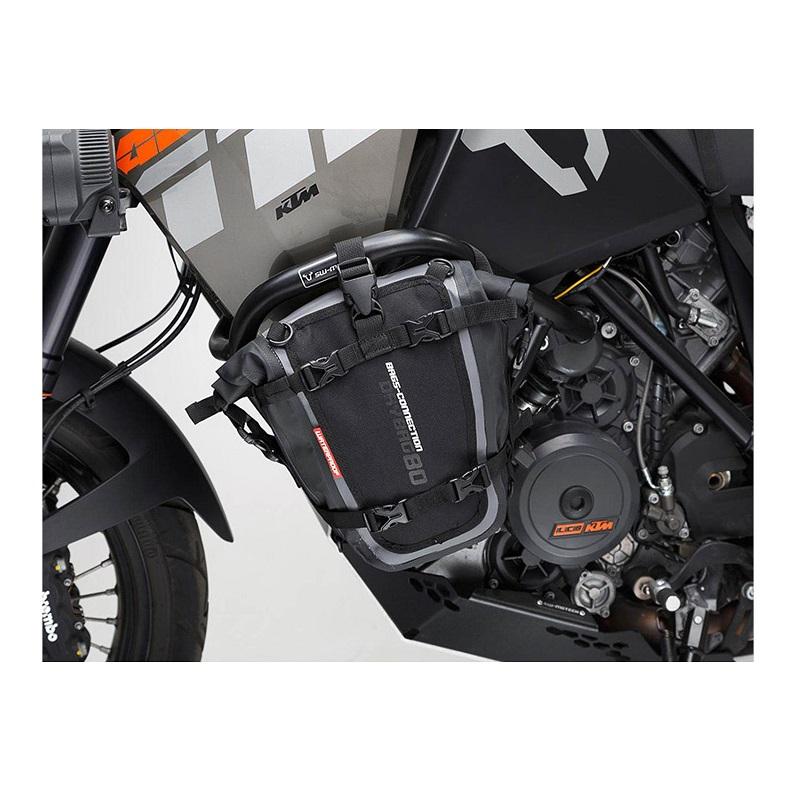 SW-Motech - Cestovní taška Drybag 80, 8 litrů
