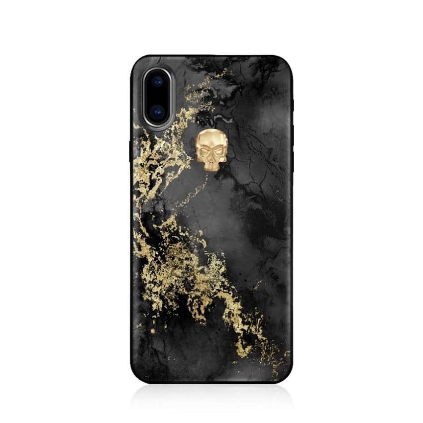 Bling My Thing - Zadní kryt Bling My Thing Treasure pro Apple iPhone X/XS