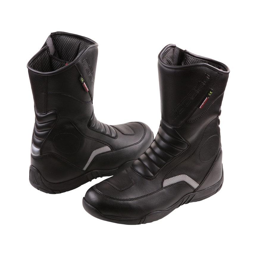 Modeka - Csetovní obuv Blaker