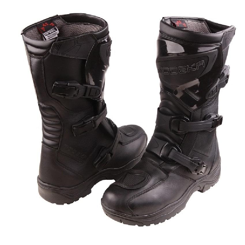 Modeka - Cestovní obuv Ikarus