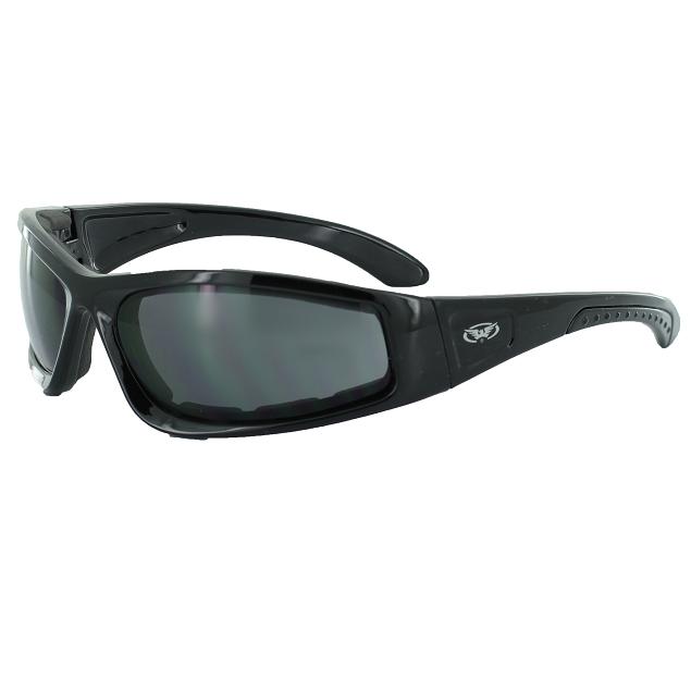 Modeka - Moto brýle TRIUMPHANT