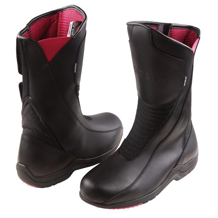 Modeka - Cestovní obuv Bunbury Lady
