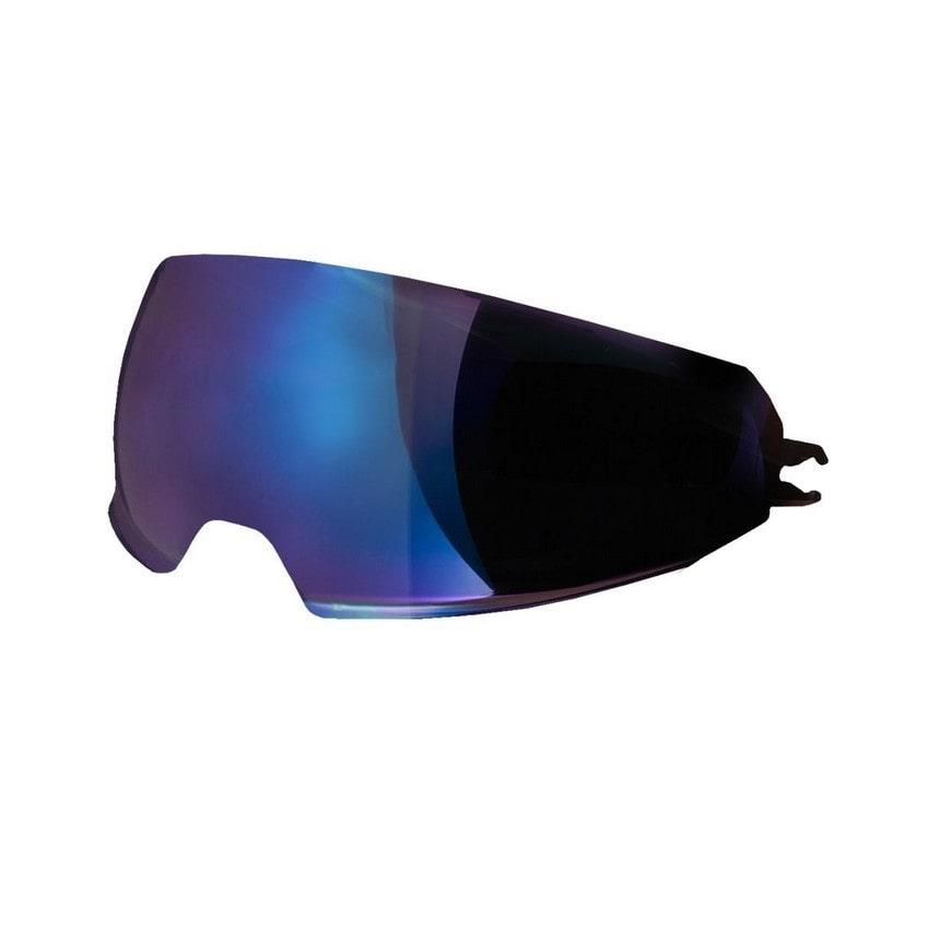 LS2 - Sun Visor Rainbow FF324, FF397, OF521, MX436, FF399, FF390