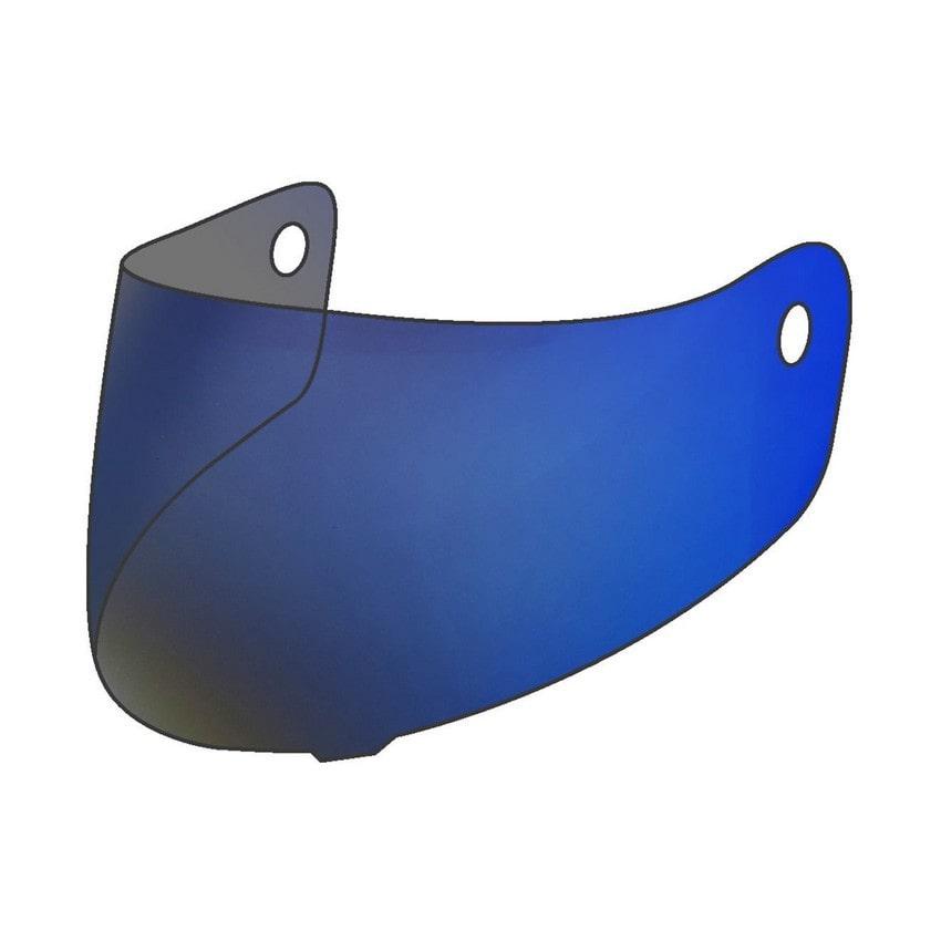 LS2 - LS2 CLONA FF399 Iridium Blue
