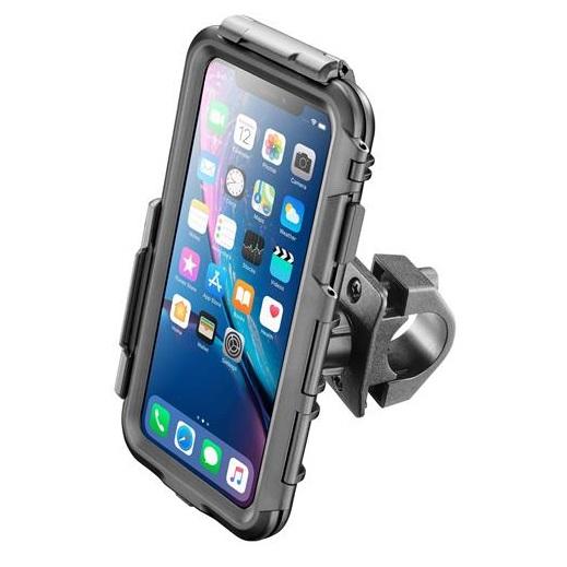 Interphone - Voděodolné pouzdro pro Apple iPhone XR