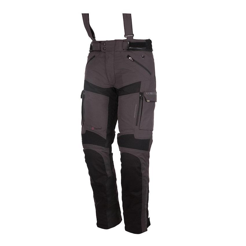 Modeka - Kalhoty Tacoma II NOVINKA