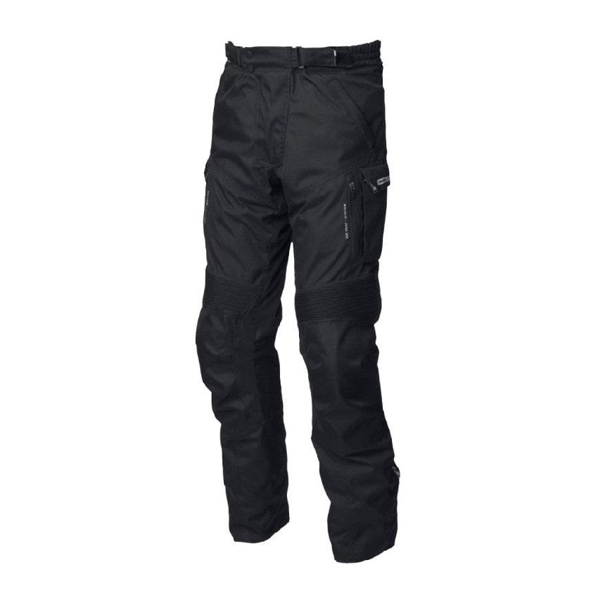 Modeka - Cestovní kalhoty Westport