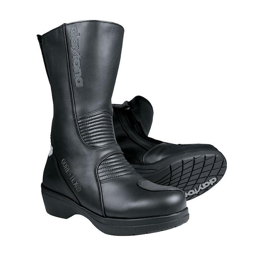 Daytona - Dámská obuv Lady Pilot GTX Gore-Tex