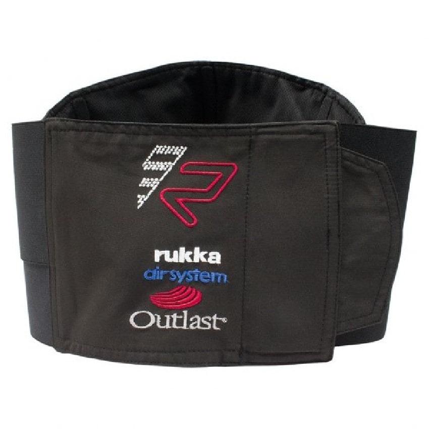 Rukka - Outlast