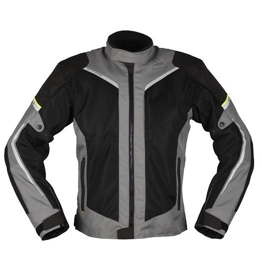Modeka - Letní moto bunda Mikka Air