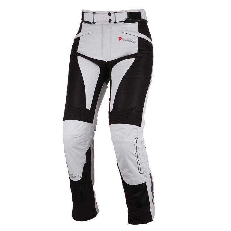 Modeka - Motocyklové kalhoty Breeze Lady