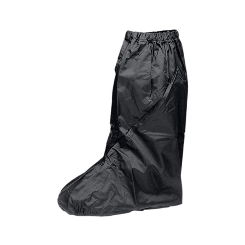Modeka - Návleky na boty