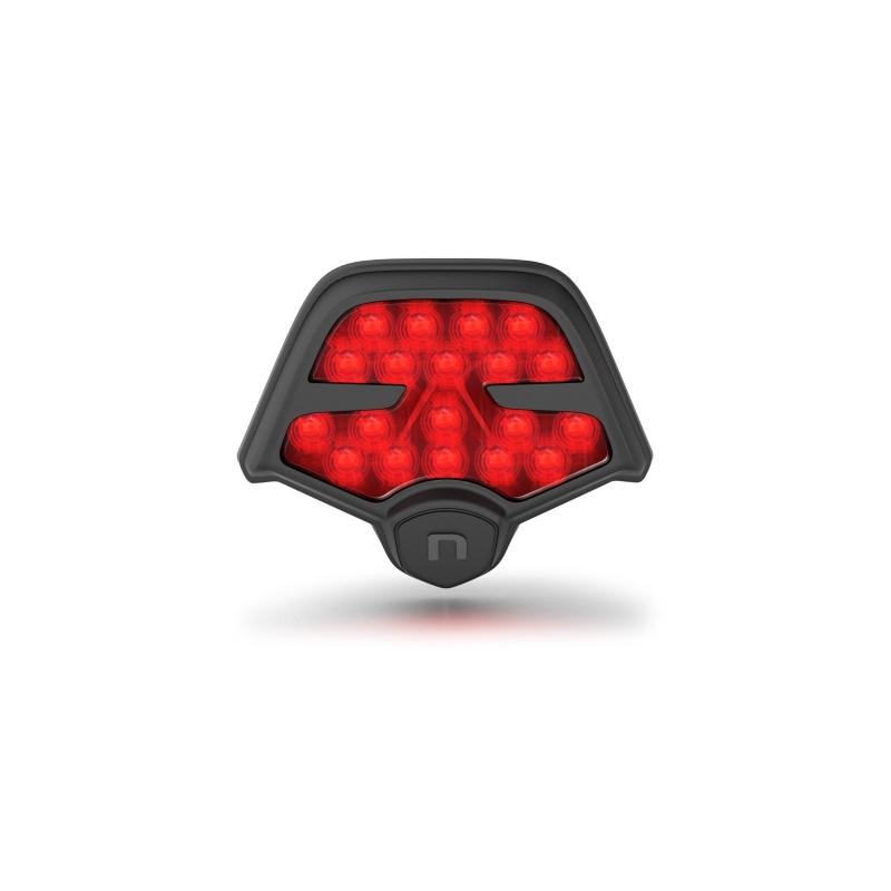 Nolan - Náhradní LED světlo Nolan ESS bez kabeláže