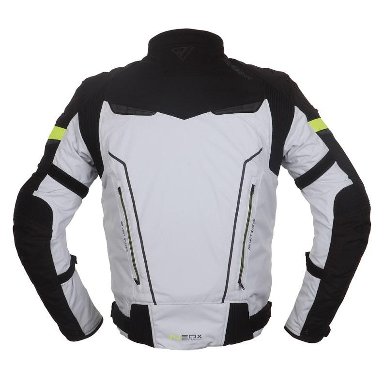 Modeka - Motocyklová Bunda Neox