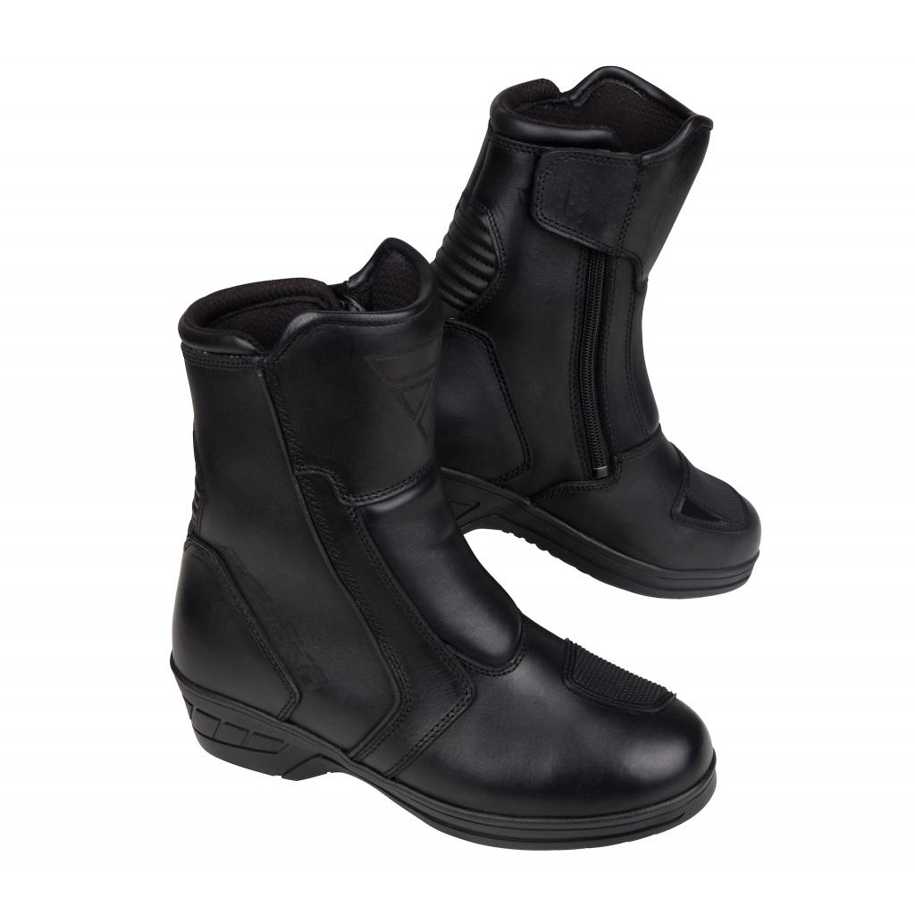 Modeka - Cestovní obuv NICOLETTA LADY