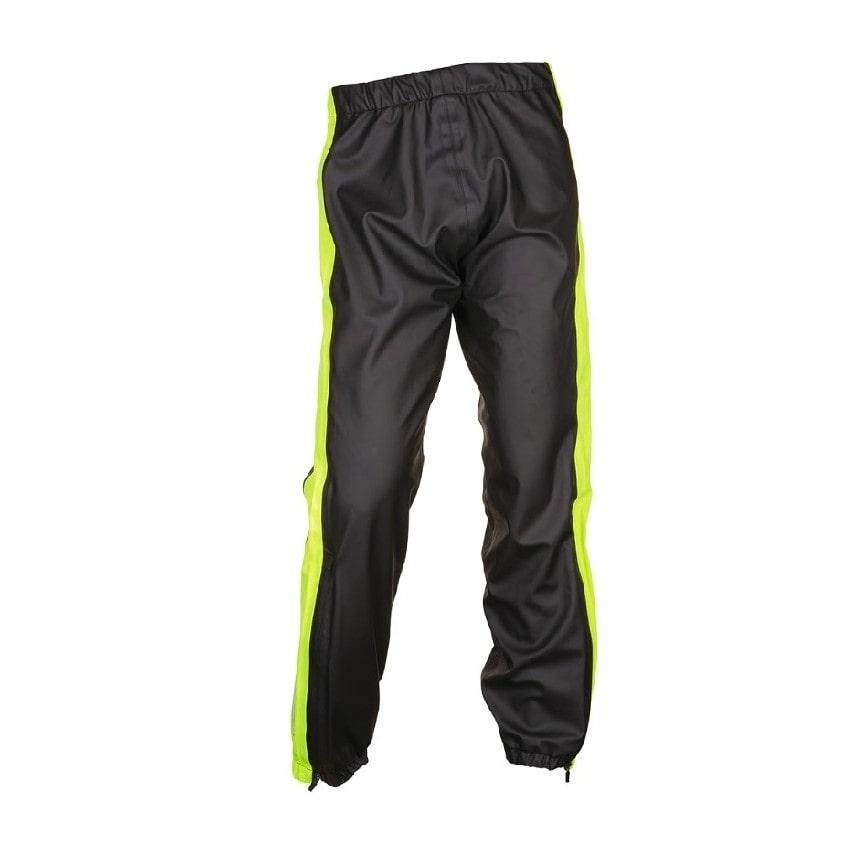 Modeka - Motocyklové kalhoty Drizzle