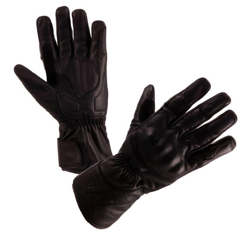 Modeka - Motocyklové rukavice Aras