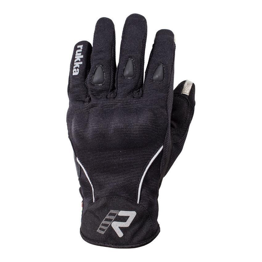 Rukka - Dámské rukavice Airi