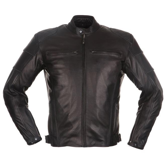 Modeka - Kožená bunda Ruven
