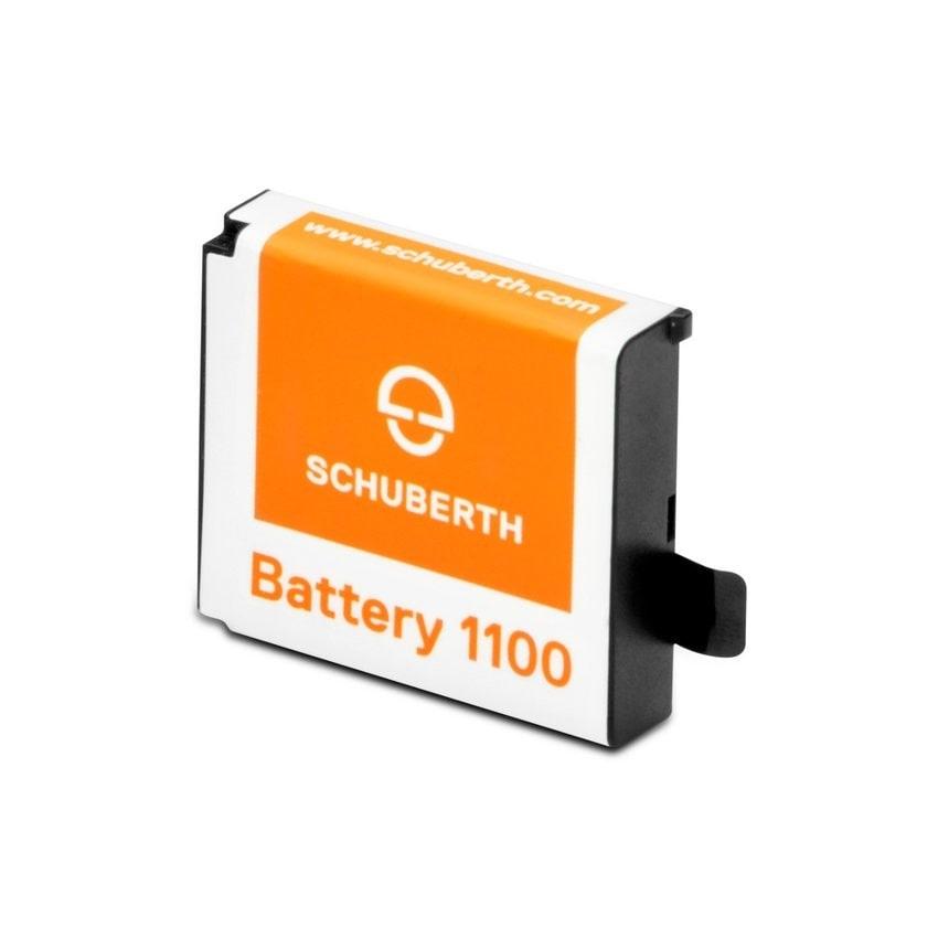 Sena - Baterie náhradní pro komunikaci SC1
