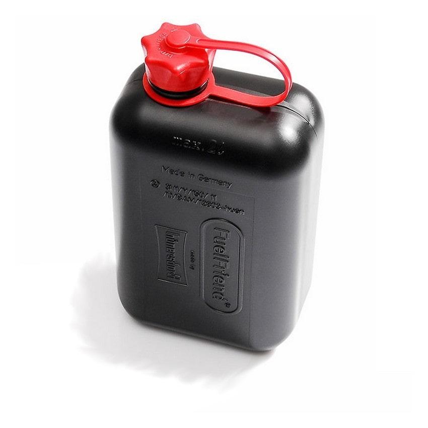 SW-Motech - Kanystr (plastový) 2 litry