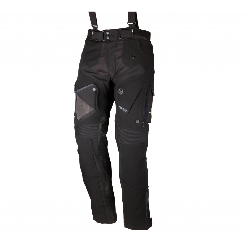 Modeka - Cestovní kalhoty Talismen