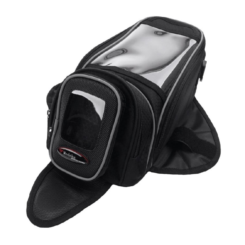 Modeka - Clever Bag 5L