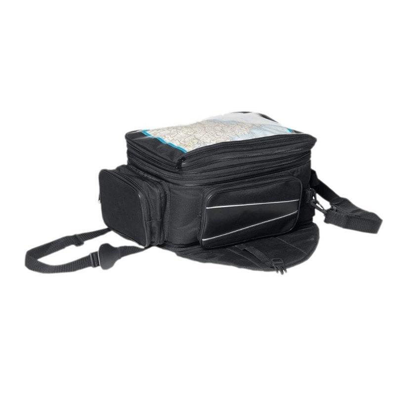 Modeka - Tankbag  na magnet 15-25l