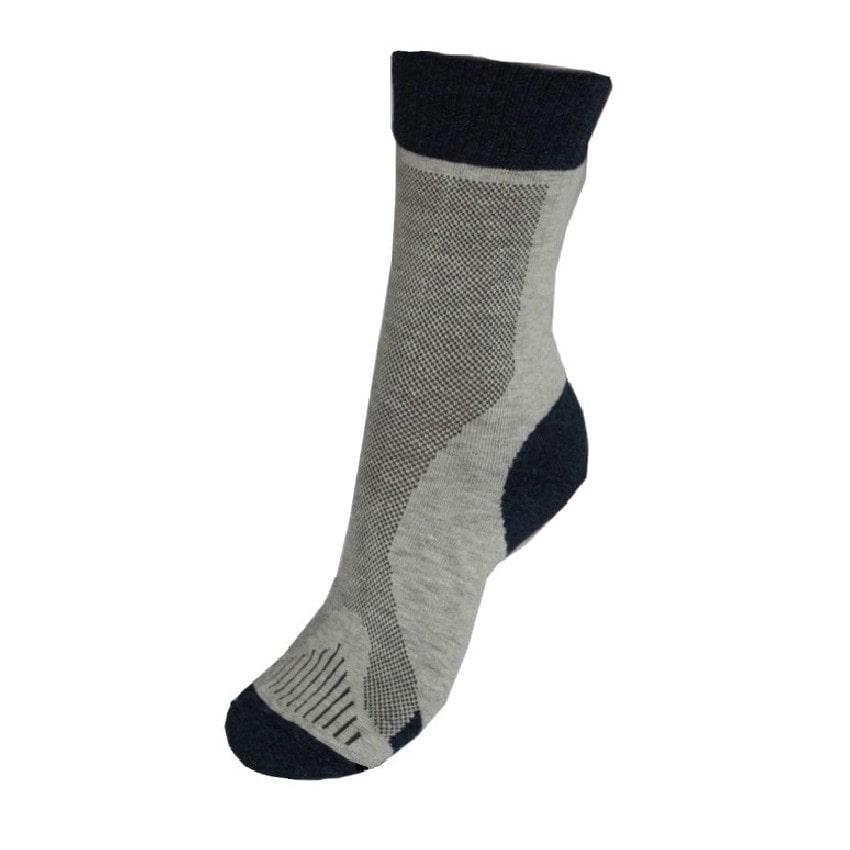Moto Jitka - Ponožky antibakteriální