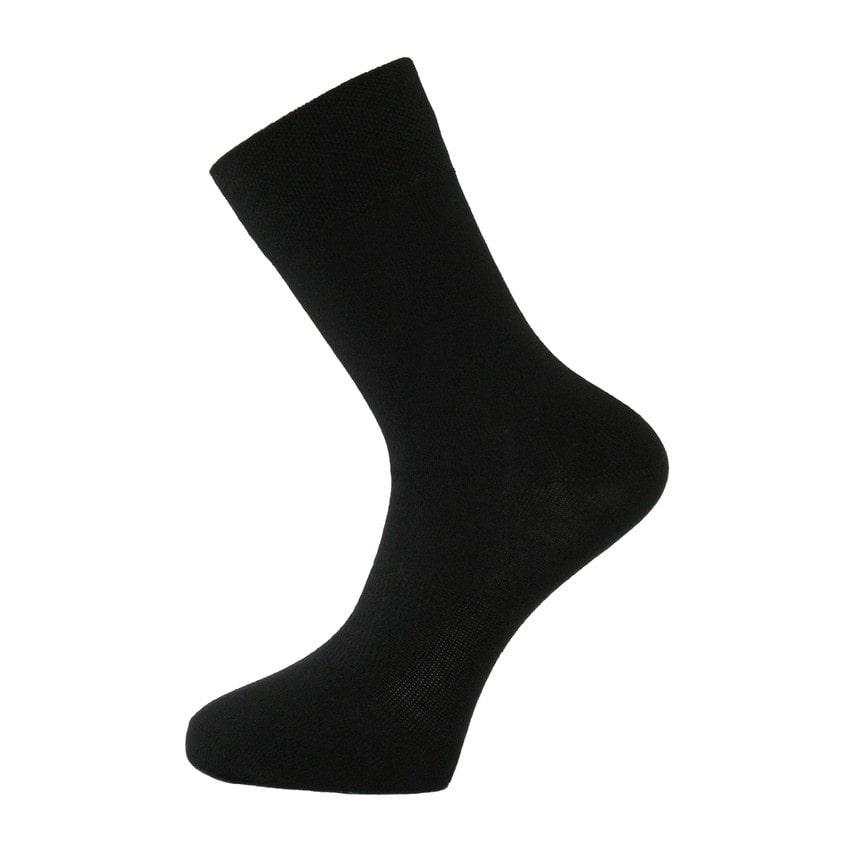 Nano - Ponožky Comfort