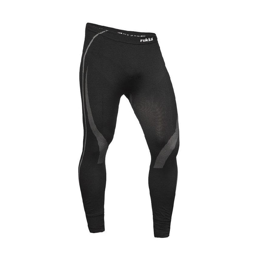 Rukka - Termo kalhoty Max Top