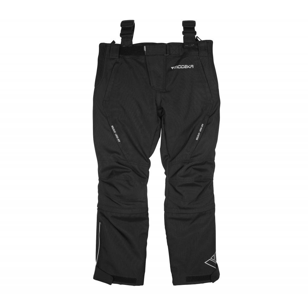 Modeka - Motocyklové  kalhoty Tourex II